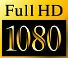 Proyectores Full HD 1080p