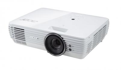 Projector ACER M550