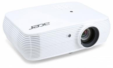 Proyector ACER P5330W