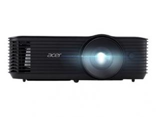 Proyector ACER X1127i