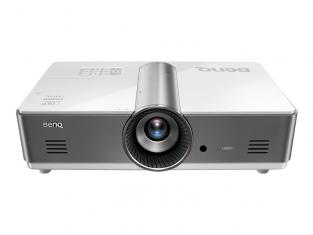 Proyector 5000 lm Benq MH760
