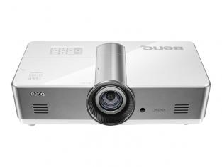 Projector 5000 lm Benq SU922