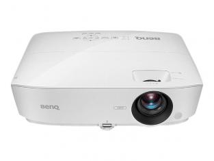 Proyector BENQ TH550