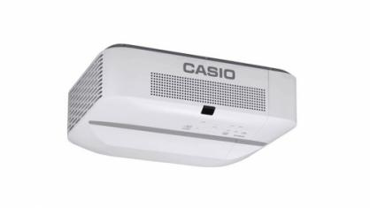 Projector Led CASIO XJ-UT310WN