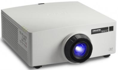 Projector CHRISTIE DHD630-GS