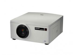 Projector CHRISTIE DWU600-G