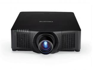 Proyector CHRISTIE LWU701i