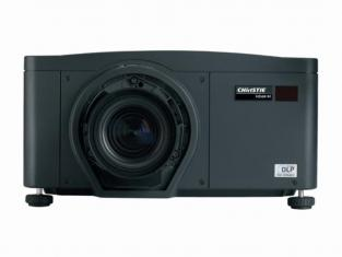 Projector CHRISTIE ROADSTER HD14K-2M