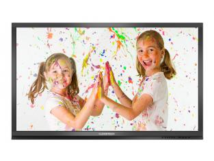 Pantalla  CLEVERTOUCH TS1541005UB 0""
