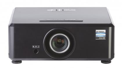 Proyector 5500 lm Digital Projection M-VISION 1080P CINE 400