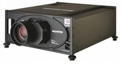 Proyector 10000 lm Digital Projection TITAN 1080P 660 3D