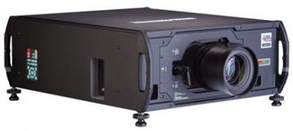 Proyector DIGITAL PROJECTION TITAN 1080P QUAD 2000 3D