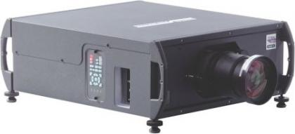 Proyector DIGITAL PROJECTION TITAN QUAD SX+3D