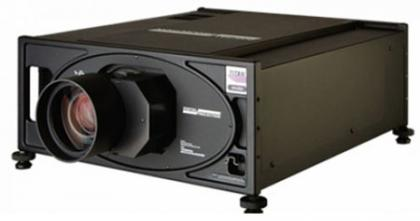Proyector DIGITAL PROJECTION TITAN WUXGA 660 3D