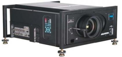 Proyector DIGITAL PROJECTION TITAN sx+Dual 3D Ultra Contrast