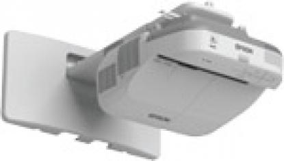 Projector  EPSON EB-570
