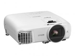 Proyector EPSON EH-TW5650