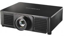 Proyector  HITACHI CP-HD9950