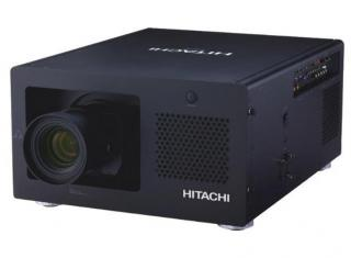 Projector HITACHI CPWU13K