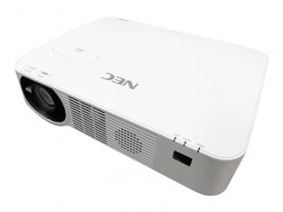 Projector  LED  NEC P502HL-2
