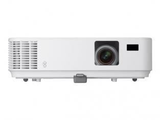 Projector NEC V332W