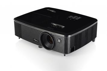 Proyector  OPTOMA DH1009i