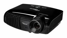 Proyector  OPTOMA EH300