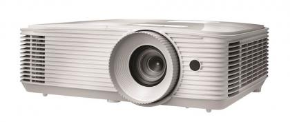 Projector OPTOMA EH335