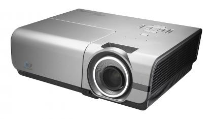 Proyector  OPTOMA EH500