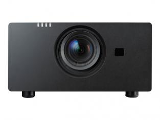 Proyector  OPTOMA EH7700