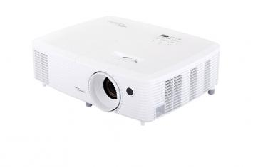 Projector OPTOMA HD27