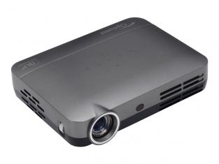 Projector Led OPTOMA ML330