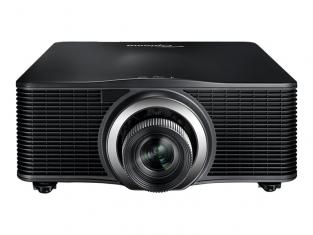 Projector  OPTOMA ProScene ZU660