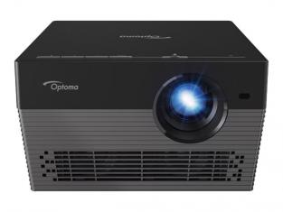 Projector Led OPTOMA UHL55