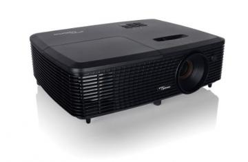 Proyector  OPTOMA W330
