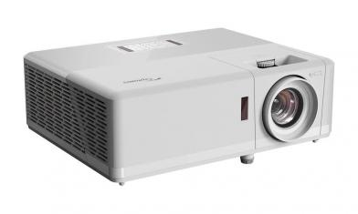 Proyector Laser OPTOMA ZH403