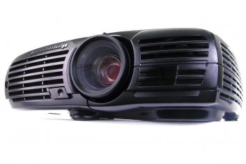 Proyector PROJECTIONDESIGN Cineo22 1080 VS