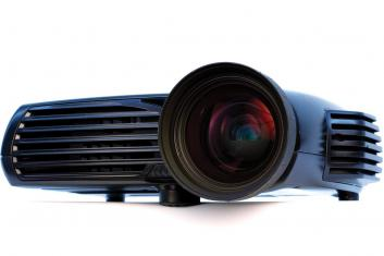 Proyector PROJECTIONDESIGN F12 1080 HB