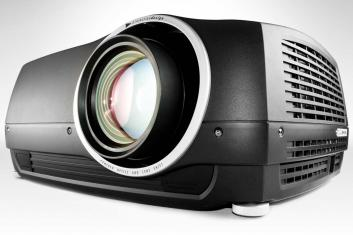 Proyector PROJECTIONDESIGN FL32 1080 ReaLed