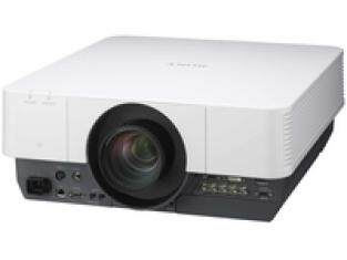 Proyector SONY VPL-FH500L