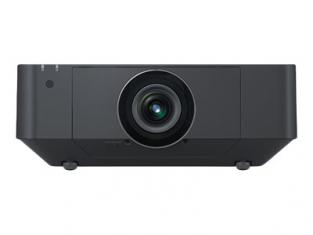 Proyector Full HD Sony VPL-FHZ58
