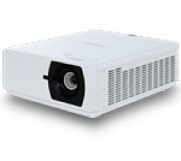 Projector 5500 lm Viewsonic LS800WU
