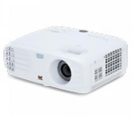 Proyector Full HD Viewsonic PG705WU