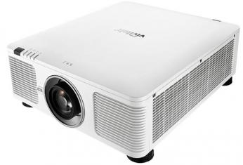 Projector Led VIVITEK DU8090ZW