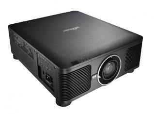 Projector Led VIVITEK DU8190Z