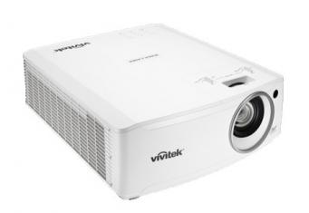 Projector Led VIVITEK DW4650Z